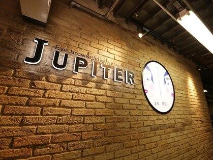 JUPITER 天王寺(心斎橋・天王寺・難波/エステ)の写真