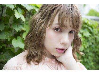ヴィーダ 恵比寿(VIDA)の写真