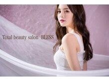 トータルビューティーサロン ブレス 天童店(BLESS)