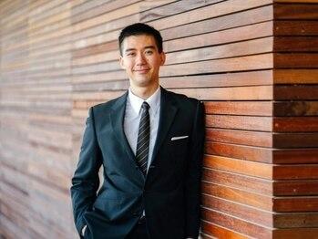 キムラケ(KIMURAKE)の写真/デキる男の新常識!自己処理によるお肌ダメージからも卒業★清潔感のあるスベスベ素肌に♪