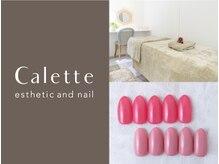 カレット 吉祥寺(Calette)