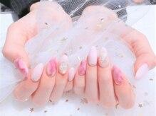 キラネイル 池袋(kira.nail)