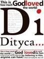 ディティカ 名駅西店(Dityca)/Dityca名駅西店