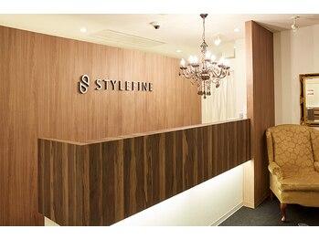 スタイルファイン つくば店(Style Fine)(茨城県つくば市)