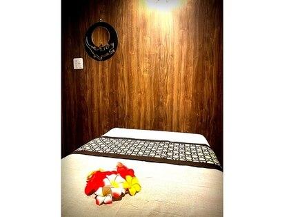アジアン リラクゼーション ヴィラ 札幌中央店(asian relaxation villa)の写真