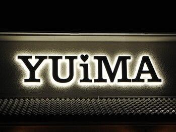 トータルビューティーサロン ユイマ(YUiMA)