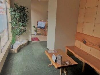 ムー 博多板付店(MUU)(福岡県福岡市博多区)