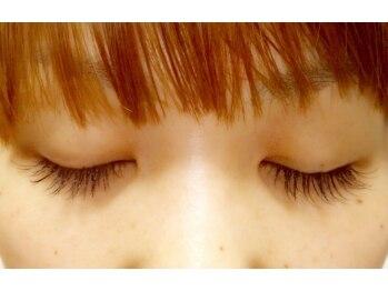 アイラッシュサロン ラ シュシュ(eyelash salon La chou chou)