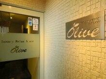 オリーブ 郡山駅前店(Olive)の店内画像