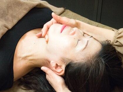 サロンド凜花(Beauty Salon Rinka)の写真