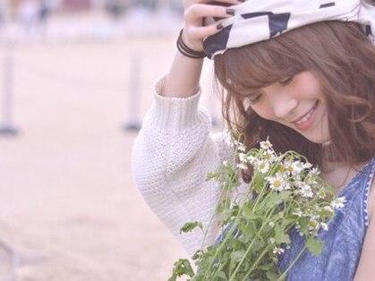 ビューティーシェーン ルル(Beauty-Schon LuLu)の写真