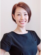 シス トータルビューティー(SiS Total Beauty)田中 佑果