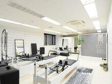 スタジオトゥーユー(studio TO u)