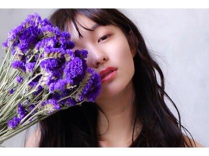 ニーナアイラッシュ 下北沢(nina eyelash)の写真