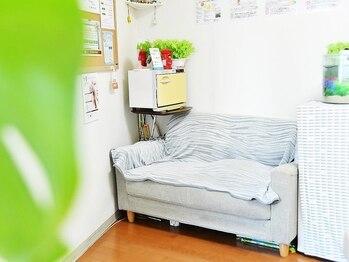 カイロプラクティックサロン エースタジオ(A-studio)(神奈川県平塚市)