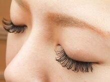 ラルナ ネイルアンドアイラッシュサロン(LA LUNA nail & eyelash salon)