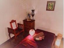 完全個室も完備でゆったりとリラックス出来る癒しの空間・・・☆