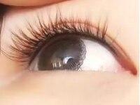 Beauty eye【ビューティ・アイ】