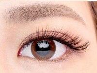 ビューティアイ(Beauty eye)