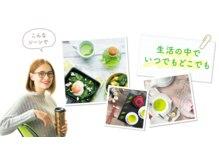 クライオボディケア(Cryo Body Care)/KA・RO・YA・KA コーヒー