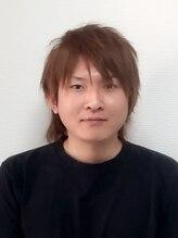 インフィニット ボディエイジングケアサロン(infinite Body AgingCare salon)谷  圭太