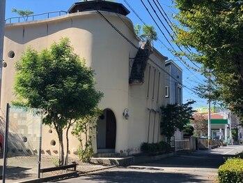 KKボディ 岡崎店(KK BODY)(愛知県岡崎市)