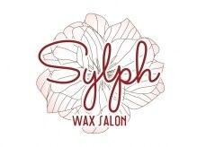 シルフ ワックスサロン(sylph wax salon)