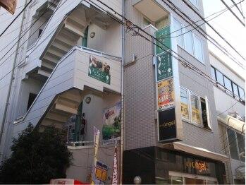 リラク 大船店(Re Ra Ku)の画像