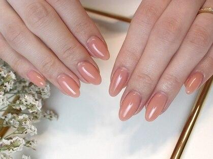 アムネイル(Amu nail)の写真