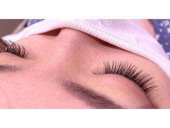 リシェルアイラッシュ 関内店(Richelle eyelash)/まつ毛デザインコレクション 87