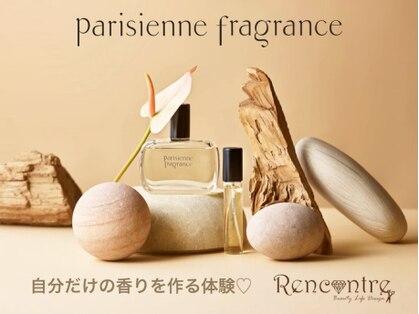 ランコントル ビューティーライフ デザイン(Rencontre Beauty Life Design)の写真