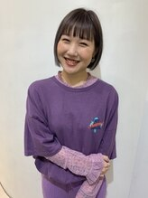 アンネ 渋谷店(ANNE)emi