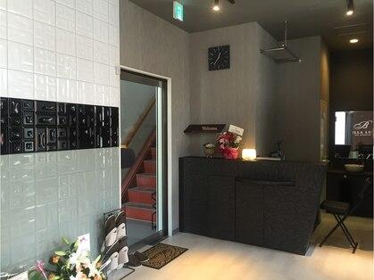 ベラルーナ 熊谷店(Bella Luna)の写真