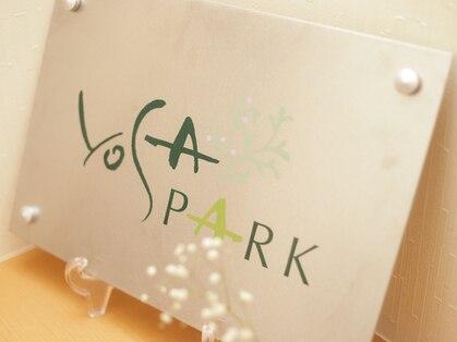 ヨサパーク メリア(YOSA PARK MERIA)の写真