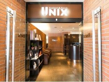 ユニックス アルシェ大宮店(UNIX)(埼玉県さいたま市大宮区)
