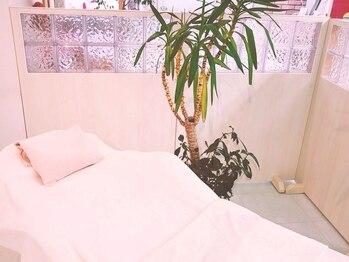 アレグレザヘアーアイラッシュ 成瀬店(ALEGLE THE HAIR eyelash)(東京都町田市)