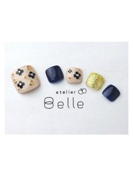 アトリエ ベル(atelier Belle)/特別な日*