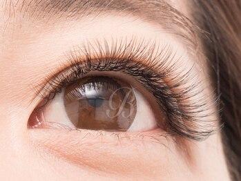 アイラッシュサロン ブラン 広島アルパーク店(Eyelash Salon Blanc)/アルパーク内で便利☆彡