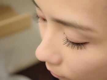 アイビューティー リコ ギンザ(eye beauty LICO ginza)