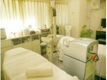 メディカルサロン クリア(medical salon clear)