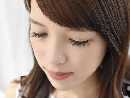アイタイム 三宮元町(eyetime)の写真