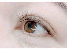アイビー(eyebee)/ボリュームラッシュ♪