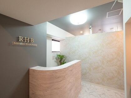 RHB 横浜店の写真
