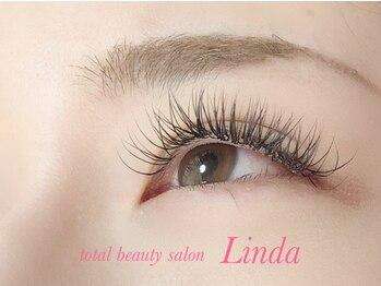 トータルビューティサロン リンダ(Linda)