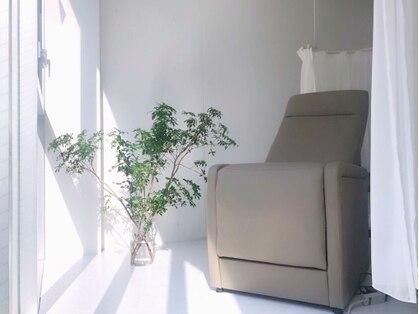 リエルブランク(Liell blanc)の写真