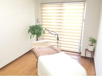 アイラッシュ サロン ラニエ(eyelash salon Lanier)(東京都中野区)