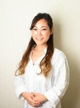 トータルビューティー アイリー(Total Beauty IRIE)Kitahara