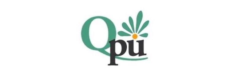 キュープ 表参道店(Qpu)のサロンヘッダー