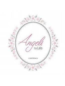 エンジェルズ バイ レア(Angels by Le'a)/インスタグラム デザイン集