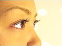 アイラッシュ サロン ラニエ(eyelash salon Lanier)の雰囲気(【初回100本】プレミアムセーブル4,200円/USGラッシュ5,200円)